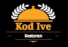 Restoran Kod Ive