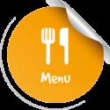 menu_trans