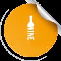 menu_wine2