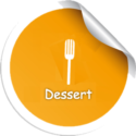 menu_dessert6
